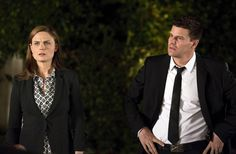 "Bones ""The Repo Man in the Septic Tank"" S9EP17"