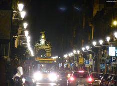 Catania, Photo And Video