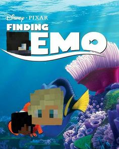 Finding Emo xD omg aph and gargar looking for poor wittle zuzu Aphmau Characters, Minecraft Characters, Aphmau Emerald Secret, Finding Emo, Aphmau Pictures, Aarmau Fanart, Aphmau Memes, Aphmau And Aaron, Zane Chan
