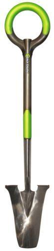 Garden Tool Sets 118867: Radius Garden 200 Hand Transplanter -> BUY IT NOW ONLY: $57.93 on eBay!