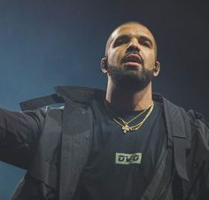 Before this year, Adele held the record for most Billboard Music Award wins in one night. After last night's ceremony in Vegas, there's a new king: Drake. The Canadian superstar took home 13 honors, topping Adele's 12. Among the awards Drake received were Top Male Artist, Top Rap Artist, and Top Hot 100 Artist. He…
