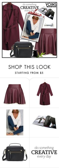 """Yoins 16"" by erina-salkic ❤ liked on Polyvore featuring WALL"