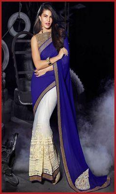Latest Sarees Styles For Beautiful Girls #SareesStyles #SareeCollection #ModernSarees