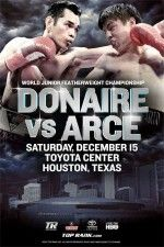 http://www.flickonflick.com/watch-Nonito-Donaire-vs.-Jorge-Arce-(December-15,-2012)-movie