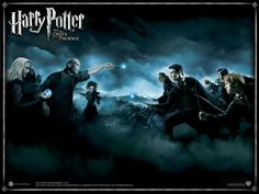 harry potter and the order of the phoenix - Google Search