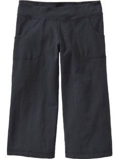 Adidas Women's Mystify LT Qtr Warm Up Pants-Dark Gray/Gray/Pink ...