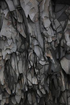 Fracture series   -   2011   -   Robert Hodgin   -   https://www.flickr.com/photos/flight404/6144933819/in/photostream/