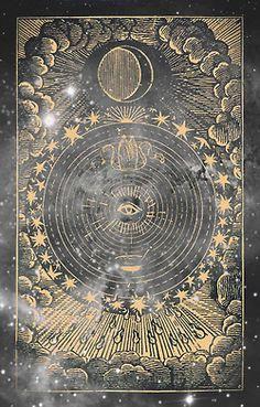 moon tarot tumblr - Pesquisa Google
