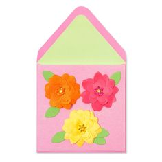 Colorful+Fabric+Flowers+Price+$7.95 Blank Cards, Fabric Flowers, Colorful, Warm, Burlap Flowers