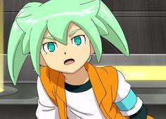 Fei Rune Inazuma eleven go chrono stone Anime Chibi, Anime Art, Byron Love, Litle Boy, Inazuma Eleven Go, Beach Pictures, Me Me Me Anime, Pikachu, Fan Art