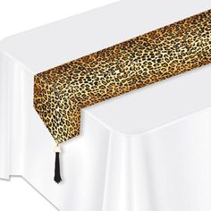 Check out the deal on Leopard Print Laminated Paper Table Runner. #junglepartyideas #jungleparties #junglepartythemes #junglebirthdays #junglesafariparty #junglethemepartyideas #junglethemebirthdayparty #junglethemeparties #safarijungleparty #junglebirthdaypartyideas #junglebirthdayparties #junglepartydecorations #junglebirthdaytheme #safariparty #junglesafaribirthdayparty #junglekidsparty #partyjungletheme #junglethemebirthday #babyshower  #1stbirthday #props #themepartyideas