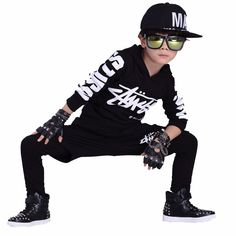 http://babyclothes.fashiongarments.biz/  Jazz dance boys clothes kids hip hop clothing  Kids Suit black,red hooded Long Shirt + Pants Sweatshirt Casual Clothes, http://babyclothes.fashiongarments.biz/products/jazz-dance-boys-clothes-kids-hip-hop-clothing-kids-suit-blackred-hooded-long-shirt-pants-sweatshirt-casual-clothes/, We will send China Post Registered Air Mail or ePacket, never lost, ePacket faster and more secure! Dear customer, Welcome to our store, here you will be get the best…
