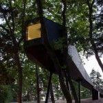 Pedras Salgadas Vence Prémio Mundial Para Resort Com Melhor Design « Bom é ser Português