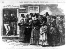 Image from http://www.connerprairie.org/getattachment/Education-Research/Indiana-History-1860-1900/Lives-of-Women/Content-Block-6/WCTU-at-the-tavern.jpg.