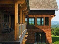 Stowe Highlands- Stowe, VT