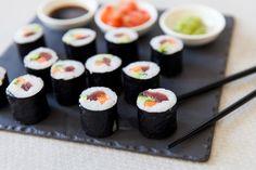 Sushi-rolls.jpg (660×440)