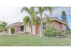 2015 SE 9th TER  Cape Coral FL 33990 is listed for sale as MLS Listing 216080074