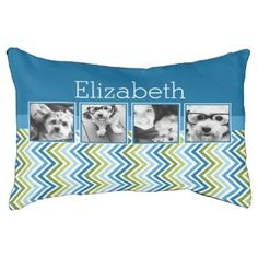 Cute Dog Pillow Beds : 1000+ images about New! Pet Pillow Beds on Pinterest Pillow beds, Small dog beds and ...
