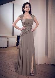 vestido de festa mae de noivo 2015 verao - Pesquisa Google