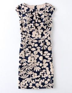 boden olivia dress WH625 - Google Search