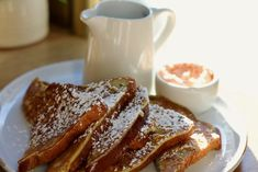 Magnolia Table gluten free French Toast Breakfast, gluten free waco, gluten free waco texas, gf waco texas, gf texas, magnolia market at the silos, silos bakery co, chip & joanna gaines, joanna gaines, hgtv, fixer upper