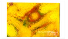 Že by obraz z licí pryskyřice ? Decoration, Painting, Art, Decor, Art Background, Painting Art, Decorating, Kunst, Decorations