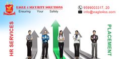 This is Recruitment agency in Gurgaon,placement services for employers in Gurgaon. We provide the best placement agency in gurgaon, recruitment agency in delhi. Employment Service, Employment Opportunities, Placement Agencies, Security Guard Services, Finding The Right Job, Recruitment Services, Job Seekers, Security Solutions, Career Goals