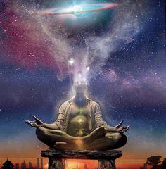 L'Univers ne sait pas si la vibration que vous émettez vient de ce que vous imaginez, ou de ce que vous observez. Dans les deux cas, il répond. L'émotion est votre guide, votre réponse à votre vibration. Votre émotion ne crée pas. L'émotion est votre indicateur de ce que vous êtes déjà en train de créer.