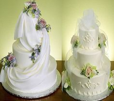 Worlds+Beautiful+Cakes | ... Beautiful Wedding Cakes - World's Most Stunning and Gorgeous Cakes