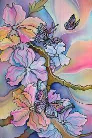 Картинки по запросу batik peyzaj