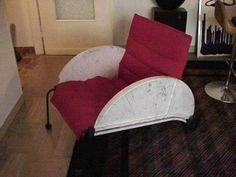 Kartell-armchair-4814-by-Anna-Castelli-Ferrieri-design-in-years-80-perfect