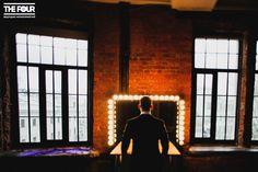 Дмитрий Венгерчук - ведущий вкусных событий, шоумен.  Dmitry Vengerchuk - leading the delicious events, showman.   #4THEFOUR #thefour4 #the_four #event #Moscow #showmen #style #suit #ведущиемероприятий #ведущие #ведущий #креативнаякоманда #ведущиеведущие #дмитийвенгерчук