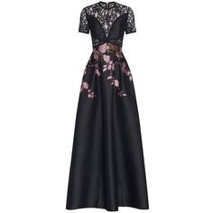 de0d186ad3 Theory Jinniefield Dress ( 260) ❤ liked on Polyvore featuring dresses