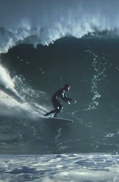 Get inspired by this stunning surf video and some surfing moments worth living for.