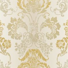 KASHGAR GOLD (72 RUB) ❤ liked on Polyvore featuring backgrounds, wallpaper, borders, pattern, filler and picture frame