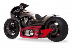 February 2007 Carroll Shelby International and Rucker Performance unveiled a limited production Shelby motorcycle at the Cincinnati V-Twin Expo last week Motorcycle Design, Bicycle Design, Cool Bike Helmets, Carroll Shelby, Ford Shelby, American Motors, Air Ride, Hot Bikes, Motorcycles