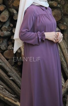 Hijab Chic, Casual Hijab Outfit, Muslim Evening Dresses, Hijab Evening Dress, Anarkali Dress, Muslim Women Fashion, Islamic Fashion, Abaya Fashion, Fashion Outfits