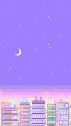 Simple Pastel Purple Aesthetic Wallpapers on WallpaperDog Tumblr Wallpaper, Wallpaper Pastel, Goth Wallpaper, Purple Wallpaper Iphone, Iphone Wallpaper Tumblr Aesthetic, Tumblr Backgrounds, Aesthetic Pastel Wallpaper, Kawaii Wallpaper, Trendy Wallpaper