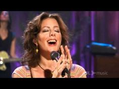 Is sarah mclachlan a lesbian after all