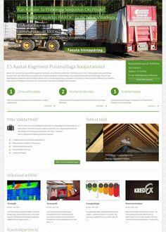 veebilehe tegemine http://www.strateegiaturundus.eu/veebilehe-tegemine/