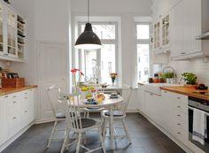 kuchnia skandynawska - Szukaj w Google