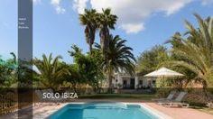 Hostal Casa Benirrás en Sant Miquel de Balansat (Ibiza) opiniones y reserva
