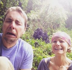 4 things Kristen Bell taught us about depression Herbs For Depression, Living With Depression, How To Cure Depression, Hollywood Actresses, Actors & Actresses, Dealing With Panic Attacks, Kristen Bell And Dax, Dax Shepard