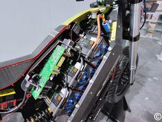 Brammo-Batteries-2