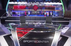 Michelle McLoughlin/Reuters  ESPN announced its latest round of layoffs on Wednesday morning — 100 employees are expected to lose their jobs, including dozens of on-air personalities and writers whom sports fans may recognize. In the hours since then, we have learned the names of many who have... #Been, #Biggest, #ESPN, #Here, #Latest, #Layoffs, #Names, #Round Here are the biggest names that have been let go by ESPN in its latest round of layoffs  http://richcontent.xyz/