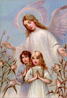 Gardian Angel, Cristiano, Mona Lisa, Disney Characters, Fictional Characters, Prayers, Disney Princess, Artwork, Fun