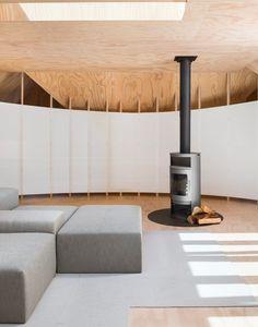 Seattle Interior Design, Interior Design, Tudor House, Remodel, House, Built In Bench, Interior Design Awards, Wood Burning Fireplace, Renovations