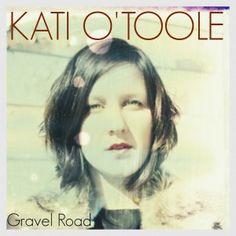Featured Artist: Kati O'Toole | Studio Pros
