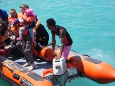 Sal Island, Cape Verde © Nunca Paras Quieta 2017 Cape Verde Sal, Island, Viajes, Adventure, Traveling, Block Island, Islands