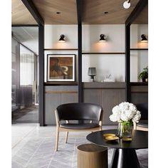 Herringbone up and down #interiordesign #decor #homedesign #architecture